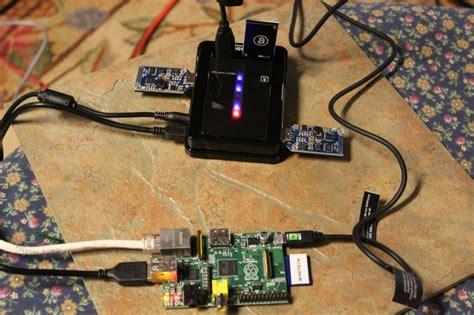 Raspberry pi bitcoin tracker #piday #raspberrypi @raspberry_pi. Mining Bitcoin for Fun and (Basically No) Profit, Part 2: The Project