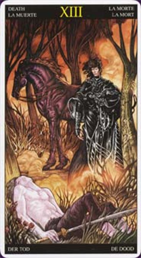 We did not find results for: Universal Fantasy Tarot Reviews & Images   Aeclectic Tarot