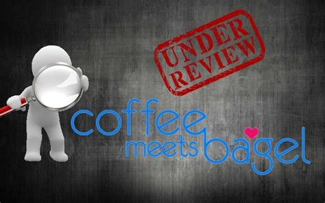 At coffee meets bagel, we believe some people were meant to meet. Coffee Meets Bagel Review — The Women-Centric Dating App - Online Hookup Sites