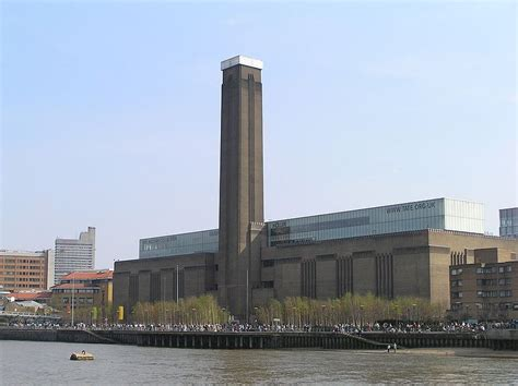 tate modern museum to host exhibition of instagram posts