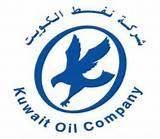 Kuwait Oil Company Photos