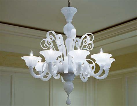 Home Decorators 8 Light Chandelier : 15+ Murano Chandelier Replica