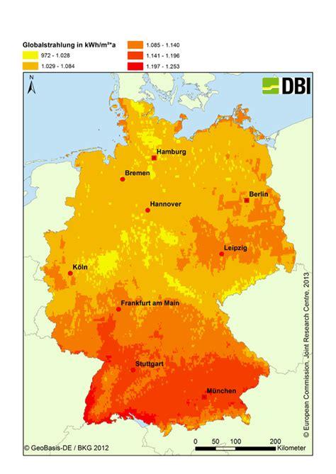 photovoltaik dbi gas und umwelttechnik