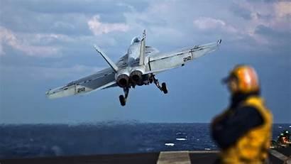Navy Wallpapers Desktop Army Screensavers 1080 Aircraft