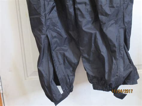 motorcycle rain suit acerbis xl motorcycle rain suit harley davidson forums