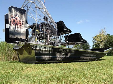Airboat Nz by Airboat Airboats Boating Barn Finds And 4x4
