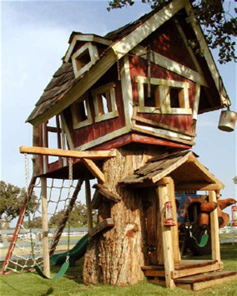 Tiny Häuser Verbinden by Holzalchemie M 228 Rchenhafte Baumh 228 User F 252 R Gro 223 Und Klein