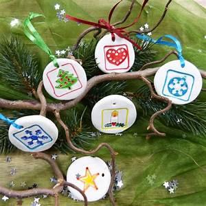 Bastelideen Weihnachten Kinder : bastelideen kinder weihnachten weihnachtsanh nger ~ Markanthonyermac.com Haus und Dekorationen
