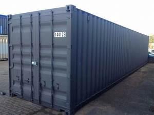 Seecontainer 40 Fuß Gebraucht : 20 fu reifencontainer ~ Sanjose-hotels-ca.com Haus und Dekorationen