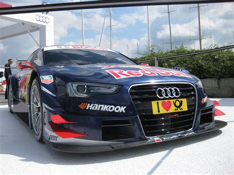 Audi A5 Dtm 2017 2018 Best Cars Reviews
