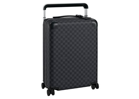 designer cabin luggage marc newson louis vuitton yakymour