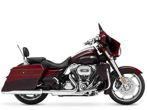 2012 Harley Davidson Motorcycles Wallpaper by 2012 Harley Davidson Flhxse3 Cvo Glide Motorcycle