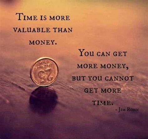 short quotes  love  time image quotes  relatablycom