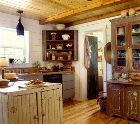 country kitchen showcase image