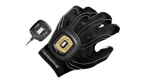 peregrine gaming glove core