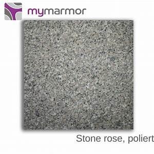 Granit Arbeitsplatte Online Bestellen : fliesen aus marmor und granit g nstig online bestellen ~ Michelbontemps.com Haus und Dekorationen