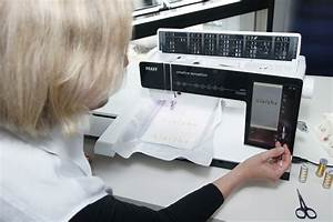 Guido Maria Kretschmer Showroom : pin on crafty stuff sew on ~ Watch28wear.com Haus und Dekorationen