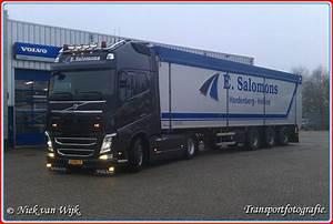 walking floor haulage meze blog With walking floor hauliers