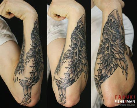 tatouage interieur avant bras maori tattoos memes