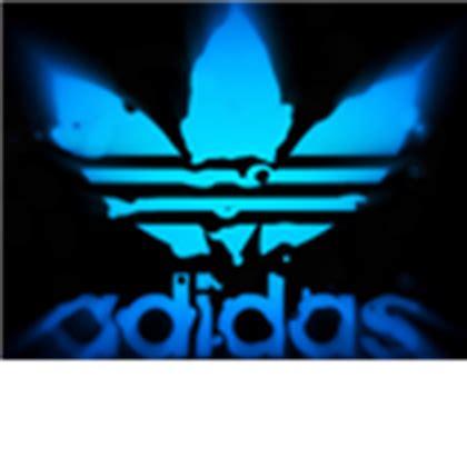 Coseup Adidas T Shirt Roblox Mungfali n0Sgxqwvw5