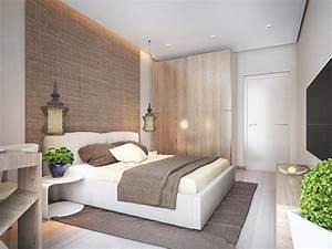 chambre cosy et tendances deco 2016 en 20 idees cool With exemple de jardin de maison 13 deco chambre bebe jungle