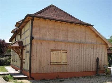 Rénovation D'une Maison Ancienne, Par Cabinet D