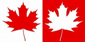 Canada clipart canadian maple leaf - Pencil and in color ...