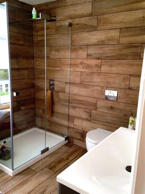 Shower Ideas For Bathroom by Bathroom Shower Tile Designs Home Decoration Ideas