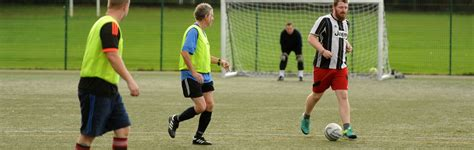 £20,000 upgrade is game changer for local sports clubs