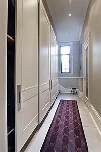 Astonishing Sliding Closet Doors Decorating Ideas