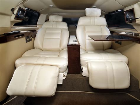 suv with captains chairs 2010 captain chairs suv chairs model