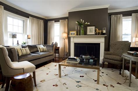 home depot area rugs sale living room awesome living room area rugs ideas living