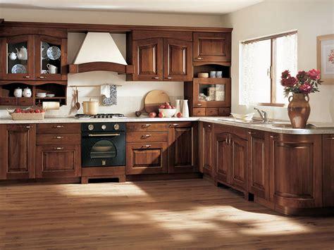 buffet de cuisine pas cher conforama gorgeous modele de cuisine amnage cuisine amnage bois