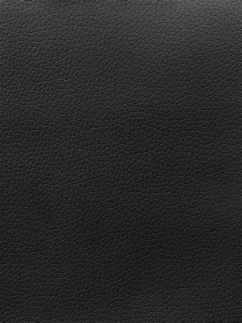 bahan pu leather black leather texture embossed fabric free by