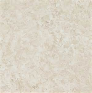 celestite ii cream dust 21760 vinyl tile
