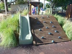 les 25 meilleures idees concernant salle de jeux pour With amenager une terrasse exterieure 14 aire de jeux exterieur 30 idees de maison enfant de jardin