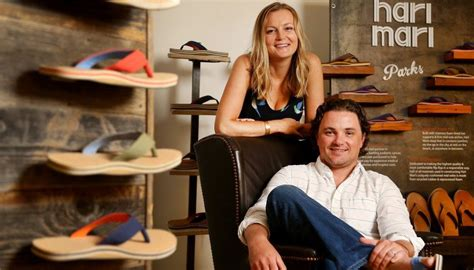 Married Entrepreneurs Make A Perfect Pair - Working Woman ...