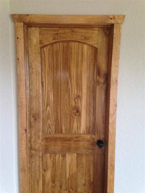 staining pine doors stain pine doors prev next