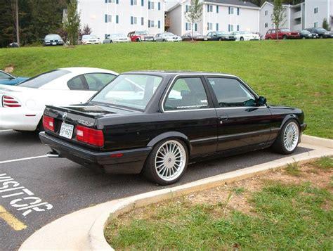 E30 Wheels