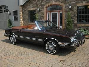 Chrysler Le Baron Cabriolet : 10 best le baron convertible images on pinterest convertible chrysler lebaron and vintage cars ~ Medecine-chirurgie-esthetiques.com Avis de Voitures