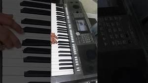 Keyboard Yamaha Psr S970 : neary sokley khmer keyboard yamaha psr ~ Jslefanu.com Haus und Dekorationen