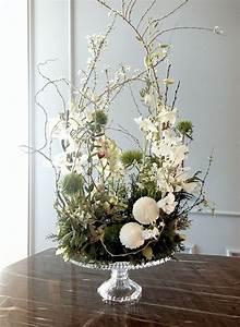 Künstliche Blumen Für Draußen : pin von sandra auf floristik tischdeko fensterdeko ~ Michelbontemps.com Haus und Dekorationen