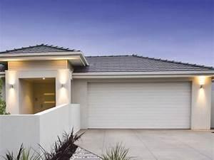 porte de garage alize With porte garage sectionnelle 3m