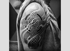 Background Tattoo Designs Shading Tattoo Art