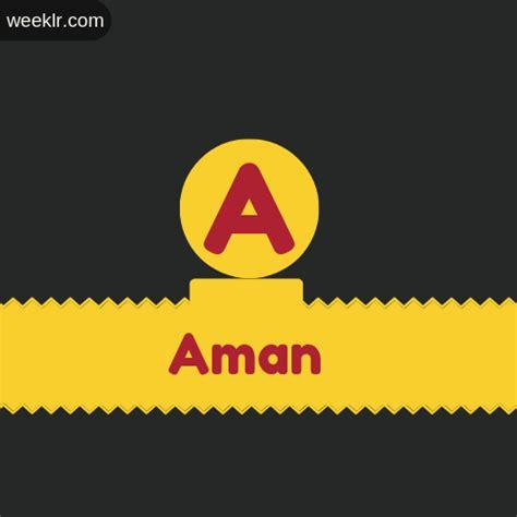 aman  images   wallpaper whatsapp dp