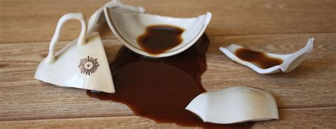 Your morning coffee hydrates you almost as well as water. Does Coffee Cause Dehydration?   Berkeley Wellness