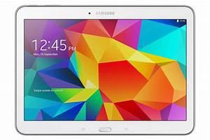Galaxy Tab 4  10 1  Wi