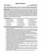 Superintendent Resume Samples Best Template Collection Superintendent Construction Resume Sales Superintendent Lewesmr Sample Sample Construction Resume Template 11 Free Documents In PDF Word Construction Project Superintendent Resume Resume Template 2017