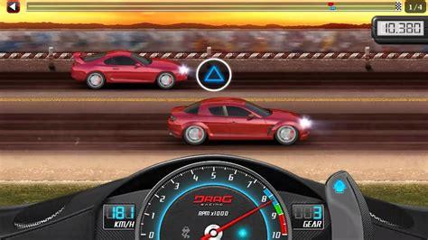 Drag Racing Club Wars 2.0 Rx 8 Tune Class C