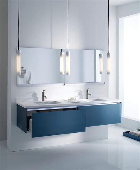 roberns wall mounted vanities custom home magazine